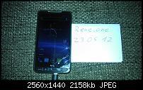 HTC HD2 *Displaysprung* gegen G1-imag0322.jpg