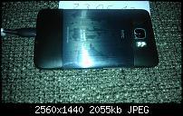 HTC HD2 *Displaysprung* gegen G1-imag0324.jpg