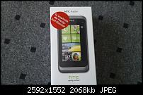 Htc Radar-imag0031.jpg