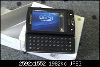 Xperia Mini Pro-imag0038.jpg