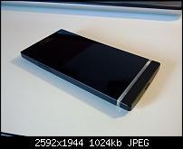 Sony Xperia S, schwarz, kein Branding-img_20120525_170411.jpg