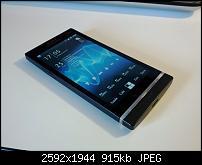 Sony Xperia S, schwarz, kein Branding-img_20120525_170425.jpg