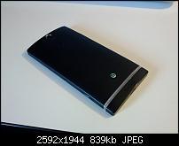 Sony Xperia S, schwarz, kein Branding-img_20120525_170437.jpg