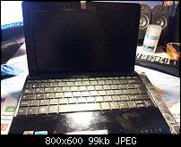 Tausche Asus Eee PC 1005 HA Netbook+Samsung Galaxy Ace gegen ein Samsung Galaxy S2-kgrhqj-pye7bcvgyw6bpqrsp5o-48_20.jpg
