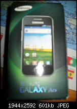 Tausche Asus Eee PC 1005 HA Netbook+Samsung Galaxy Ace gegen ein Samsung Galaxy S2-100_0641.jpg
