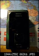 Tausche Asus Eee PC 1005 HA Netbook+Samsung Galaxy Ace gegen ein Samsung Galaxy S2-100_0642.jpg
