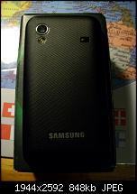 Tausche Asus Eee PC 1005 HA Netbook+Samsung Galaxy Ace gegen ein Samsung Galaxy S2-100_0643.jpg