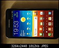 Galaxy Note 1,5 Monate alt, 2 Cases-img_0036.jpg