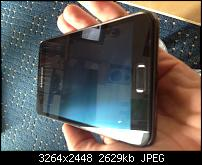 Galaxy Note 1,5 Monate alt, 2 Cases-img_0037.jpg
