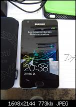 Galaxy S2 16gb GT-i9100 NB - Neuwertig - SIM & Branding Free - 16gb Karte + Zubehör-dscf0421.jpg