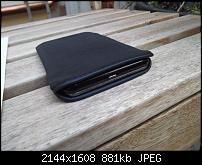 Galaxy S2 16gb GT-i9100 NB - Neuwertig - SIM & Branding Free - 16gb Karte + Zubehör-dscf0425.jpg