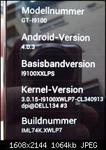 Galaxy S2 16gb GT-i9100 NB - Neuwertig - SIM & Branding Free - 16gb Karte + Zubehör-dscf0432.jpg
