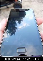 Galaxy S2 16gb GT-i9100 NB - Neuwertig - SIM & Branding Free - 16gb Karte + Zubehör-dscf0440.jpg