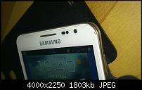 Galaxy Note-dsc_0003-1-.jpg