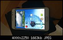 Galaxy Note-dsc_0002.jpg