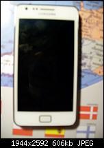Verkaufe Samsung Galaxy S2 in Weiß mit diversen Zubehör.-100_0655.jpg