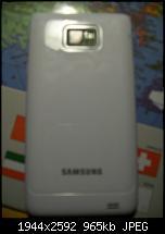 Verkaufe Samsung Galaxy S2 in Weiß mit diversen Zubehör.-100_0653.jpg