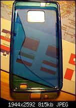 Verkaufe Samsung Galaxy S2 in Weiß mit diversen Zubehör.-100_0656.jpg