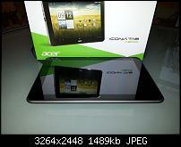 Acer Iconia Tab A200 Tablet wie neu!*Preisupdate*-20120606_204020.jpg