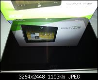 Acer Iconia Tab A200 Tablet wie neu!*Preisupdate*-20120606_204042.jpg