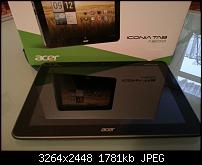 Acer Iconia Tab A200 Tablet wie neu!*Preisupdate*-20120606_204054.jpg