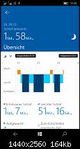 Automatische Schlaferfassung-wp_ss_20151230_0002.png