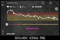 Herzfrequenzmessung-ergometer.png