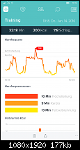 Herzfrequenzmessung-ergometer_fitbit.png
