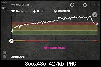 Herzfrequenzmessung-laufband.png