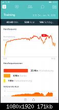 Herzfrequenzmessung-laufband_fitbit.png