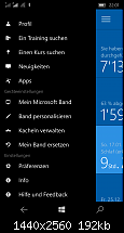 Abweichung Schritte in Band und App-wp_ss_20160119_0007_635888377736123252.png
