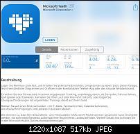 Microsoft Band 2 koppeln mit Apple Iphone-imageuploadedbypocketpc.ch1466107708.455361.jpg