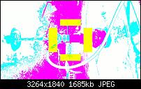 640 DS Hauptkamera Probleme-wp_20150815_16_59_00_pro.jpg