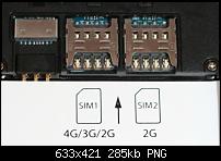 640 XL DS / 2. Sim nur 2G-sim-speed.png
