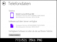 Windows 10 mobile - Roll-Out Lumia 640-screenshot-640.png