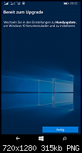Windows 10 mobile - Roll-Out Lumia 640-wp_ss_20160401_0002_635951823579647510.png