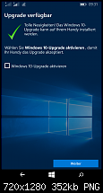 Windows 10 mobile - Roll-Out Lumia 640-wp_ss_20160401_0001_635951823674110619.png