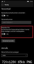 Keine Mobilbox Pro Lumia 640XL LTE (Single SIM)-wp_ss_20160922_0001-1.png