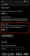 Keine Mobilbox Pro Lumia 640XL LTE (Single SIM)-wp_ss_20160922_0001-1.png