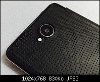 Microsoft Lumia 650 – Zubehör für das Smartphone-imageuploadedbypocketpc.ch1456517578.250306.jpg