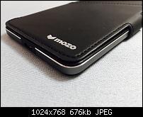Microsoft Lumia 650 – Zubehör für das Smartphone-imageuploadedbypocketpc.ch1456517587.901575.jpg