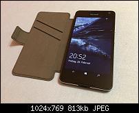 Microsoft Lumia 650 – Zubehör für das Smartphone-imageuploadedbypocketpc.ch1456517595.718732.jpg
