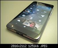 Microsoft Lumia 650 – Verarbeitungsqualität vom Smartphone und eure Meinungen dazu-img_6000.jpg