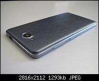 Microsoft Lumia 650 – Zubehör für das Smartphone-img_6005.jpg