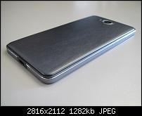 Microsoft Lumia 650 – Zubehör für das Smartphone-img_6006.jpg