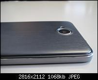 Microsoft Lumia 650 – Zubehör für das Smartphone-img_6007.jpg