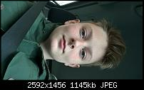 Bildqualität der Haupt- und Frontkamera-wp_20160312_14_56_51_pro-2-.jpg