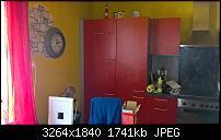 Bildqualität der Haupt- und Frontkamera-wp_20160406_14_21_29_pro_635973068343496355.jpg