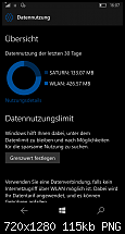 Microsoft Lumia 650 – Eure Erfahrungsberichte zum Smartphone-wp_ss_20161122_0001_636154279602635079.png