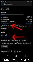 Microsoft Lumia 650 – Eure Erfahrungsberichte zum Smartphone-photonote_wp_ss_20161122_0002_9855_636154300354848457.jpg
